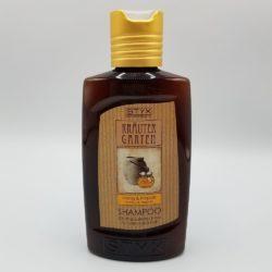 Kräutergarten Honig-Propolis Shampoo 200ml von STYX