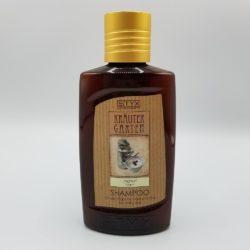 Kräutergarten Joghurt Shampoo 200ml von STYX