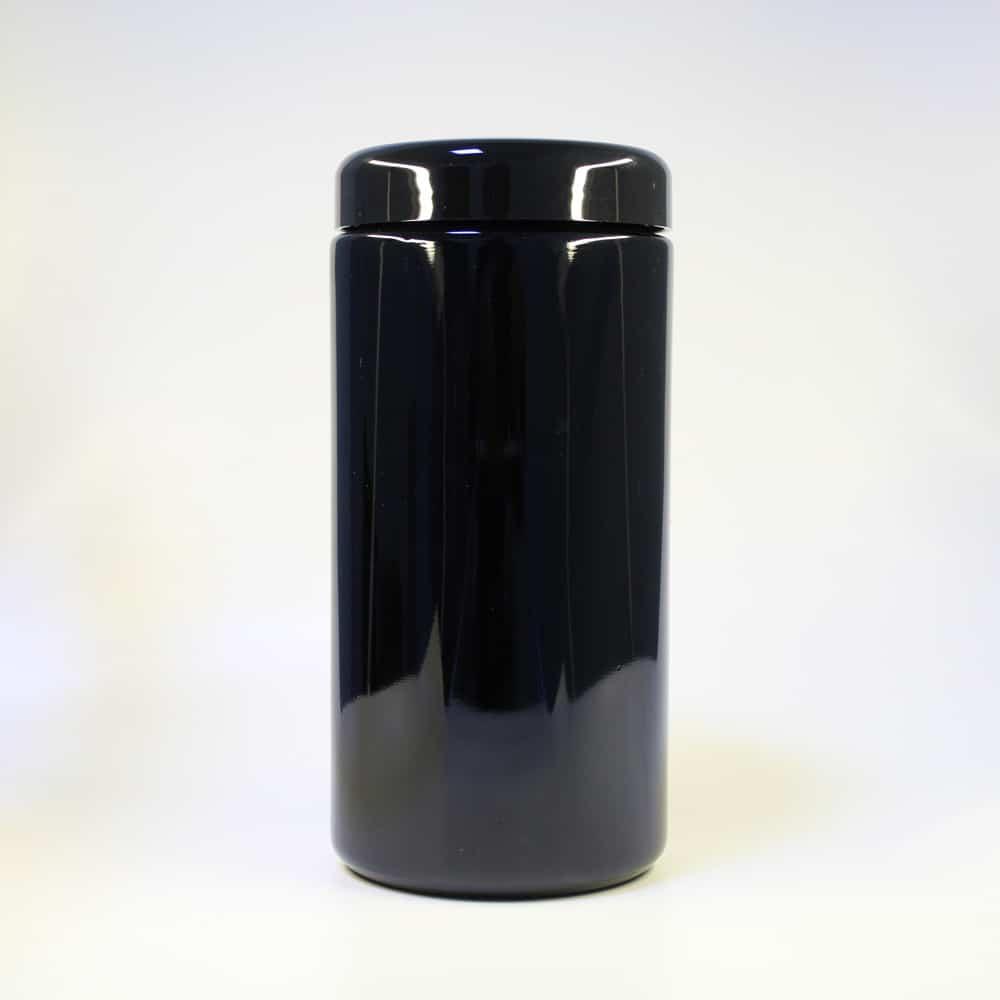 Neues Miron-Glas 1.000ml