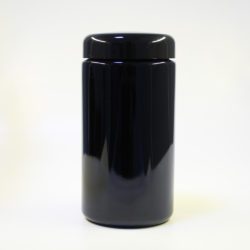 Neues Miron-Glas 500ml