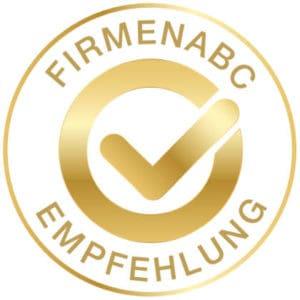 Firmen ABC Empfehlung Vitaldrulix