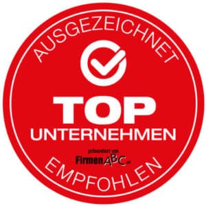 FirmenABC TopUnternehmen Vitaldrulix