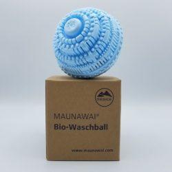 MAUNAWAI® Bio-Waschball mit PI-Keramiken